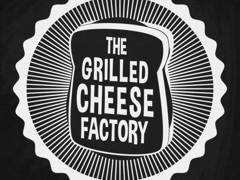 The Grilled Cheese Factory Paris 4