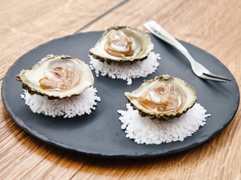 Istr Paris 3