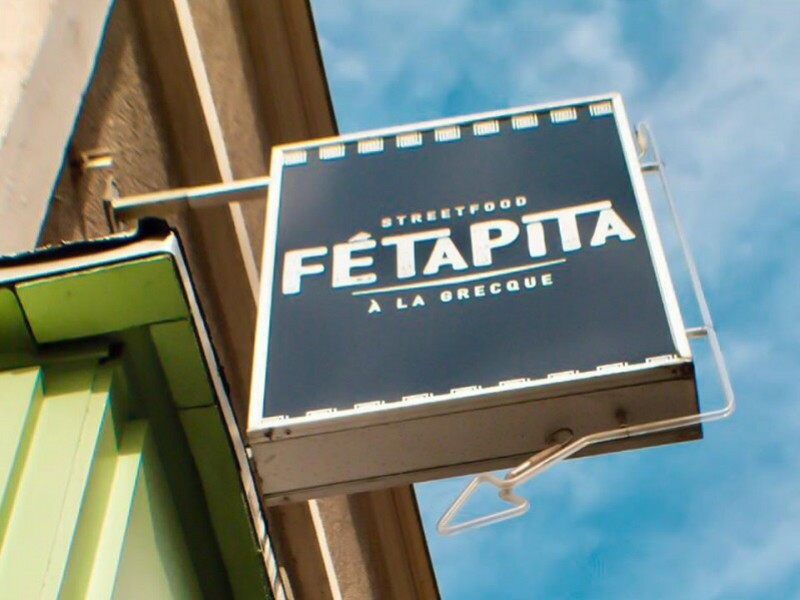 FetaPita Paris 14
