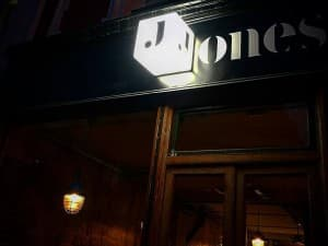 Jones Paris 11