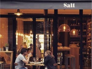 Salt Paris 11