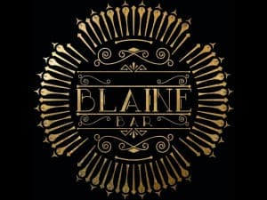 Blaine Bar Paris 8