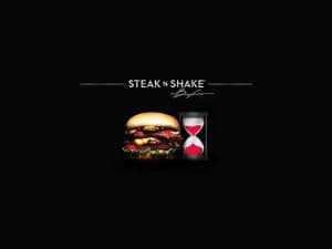 Steak'n shake Paris 18