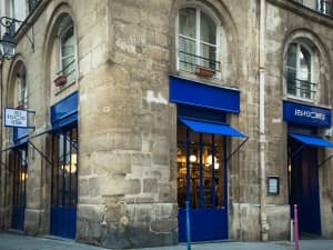Les Foodies  Paris 4