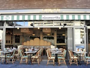 Simonetta Paris 19