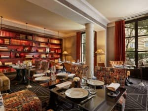 Anne  Paris 3