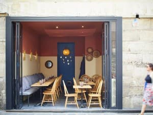 Baba Paris 3