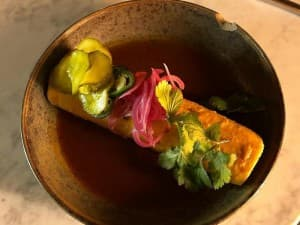 Botanero Paris  3