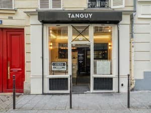 Tanguy Paris 10